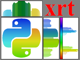Detailed instructions for installing dependencies — xrt 1 3